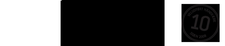 Meyer Tømer- og Snedkerfirma Logo